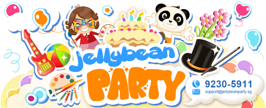 http://www.jellybeanparty.sg/wp-content/uploads/2016/11/JellybeanParty_Top_905px_001.png