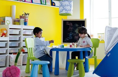 table chairs rental jellybean party. Black Bedroom Furniture Sets. Home Design Ideas