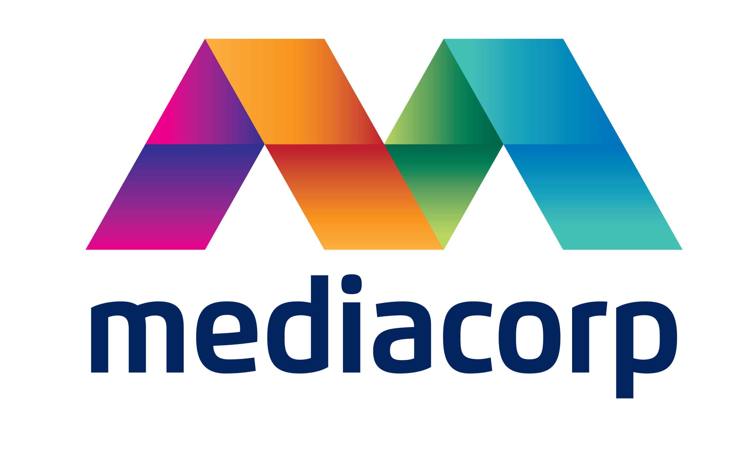Mediacorp Logo FULL COLOUR PRIMARY A1 e1449628793412