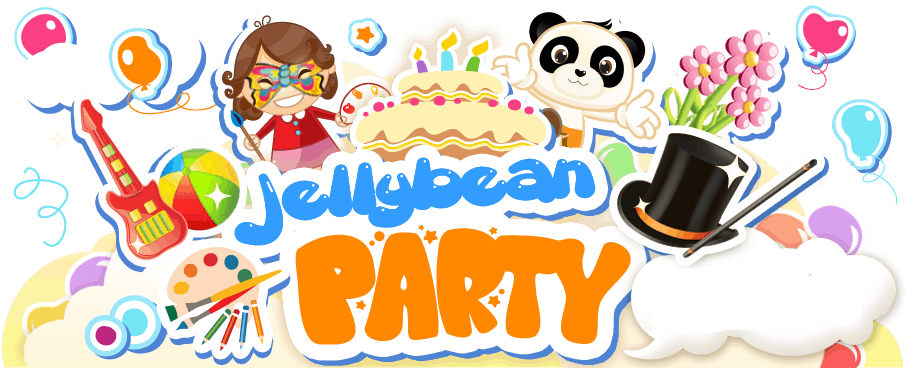 https://www.jellybeanparty.sg/wp-content/uploads/2018/09/JB-PARTY-NO-NUMBER.png